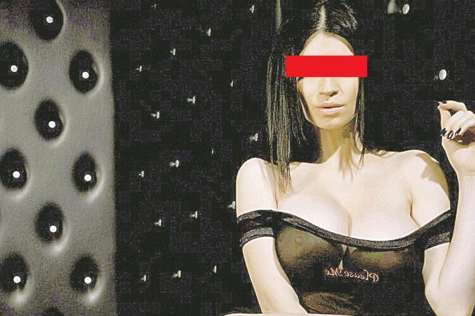 проститутки на окружной воронеж