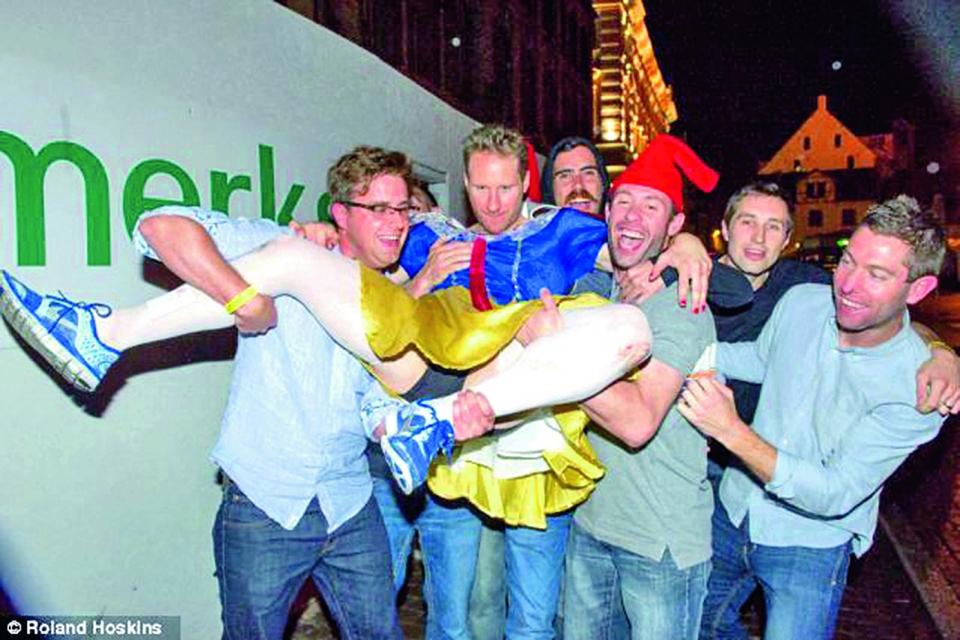 Фотографии пьяные вечеринки смотреть онлайн фотоография