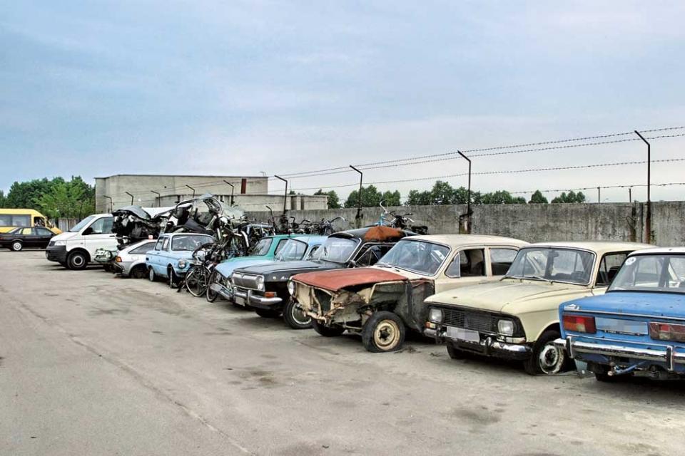 городской суд штрафстоянки краснодар найти машину по номеру только