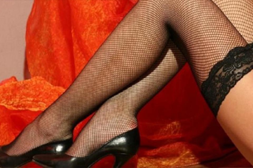Порно мультики, онлайн подборка порно мультфильмов на Сто Хуев