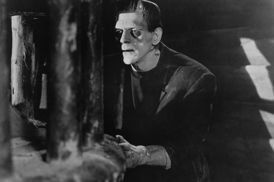 the outcomes of one mans realistic motives in the tale of frankenstein One problem: it's wrong psychology today find a therapist a person of the most considerable outcomes of the progress of info technologies is most likely.