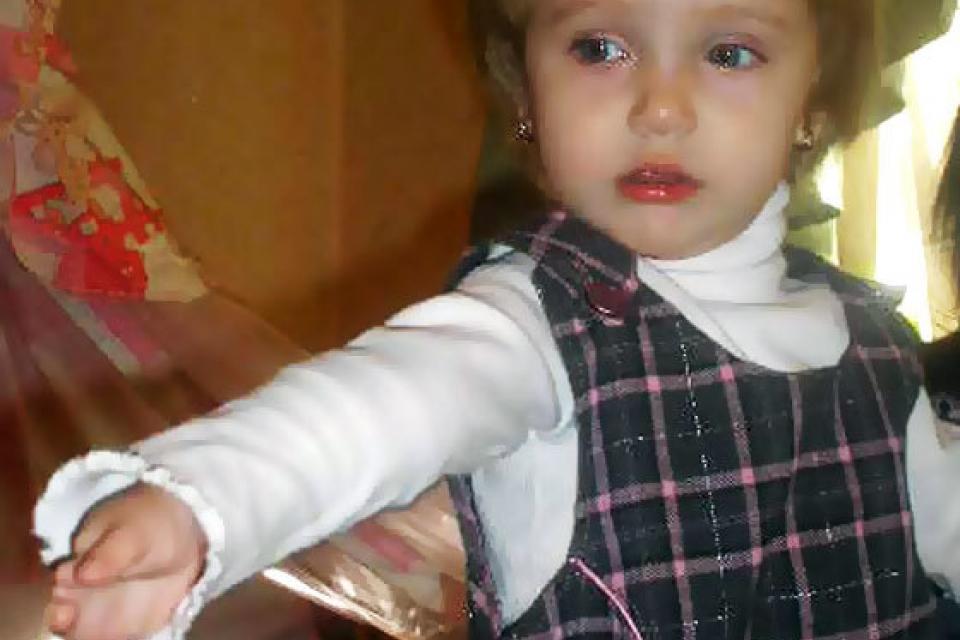 Прислание фото девушек из черкас 28 фотография