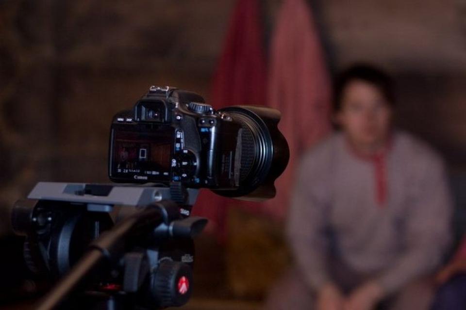 Луганская область мать и сын порно видео
