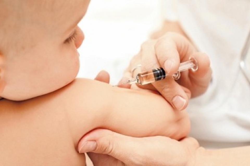 Делают ли прививки беременным 31