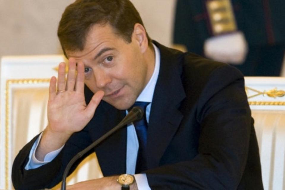 Комитет по вопросам нацбезопасности и обороны требует вернуть украденные Януковичем средства в украинский бюджет и направить их на финансирование армии - Цензор.НЕТ 9416
