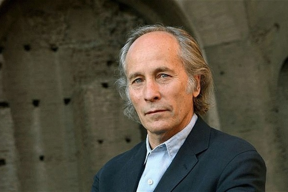 essays and richard ford Richard ford 1944- american short story writer, novelist, and essayist the following entry presents an overview of ford's short fiction career through 2002.