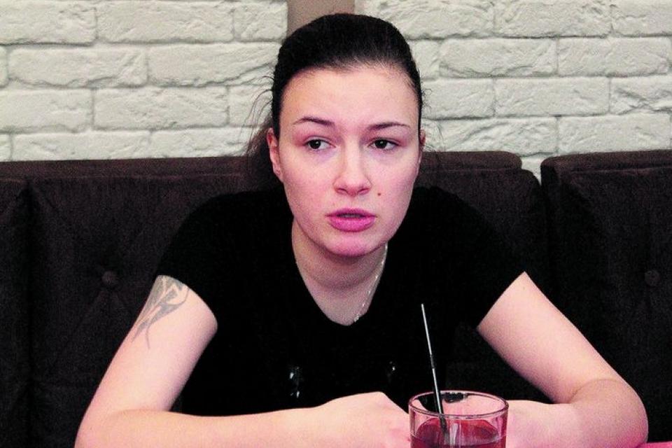 Япереспала с кавказцем фото 304-977