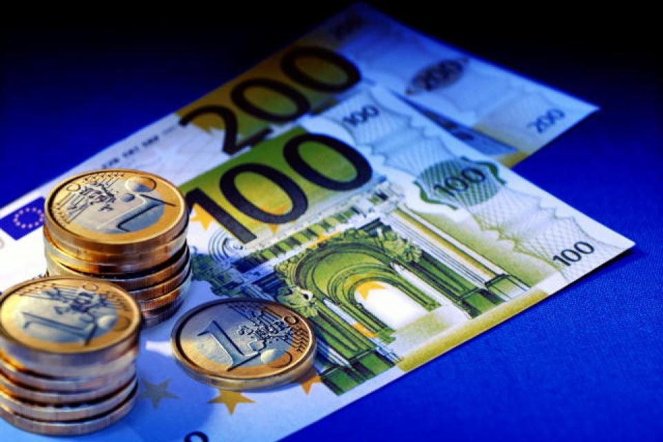 Все что связано с валютой