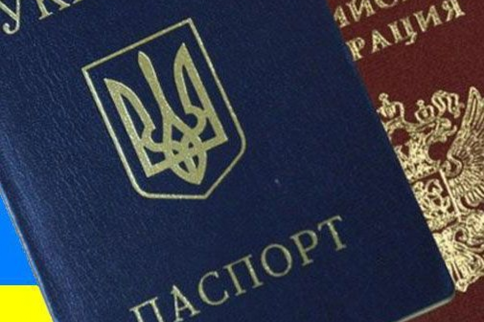 должна Как молдовану получить российское гражданство двери неохотно