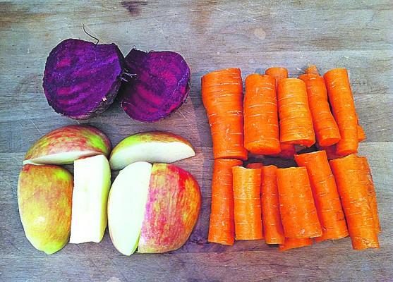 перекусы на правильном питании для похудения рецепты