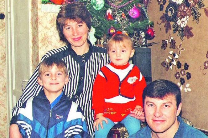 Картинки по запросу Ярмоленко в детстве