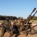 Как это было в Донецке и Луганске