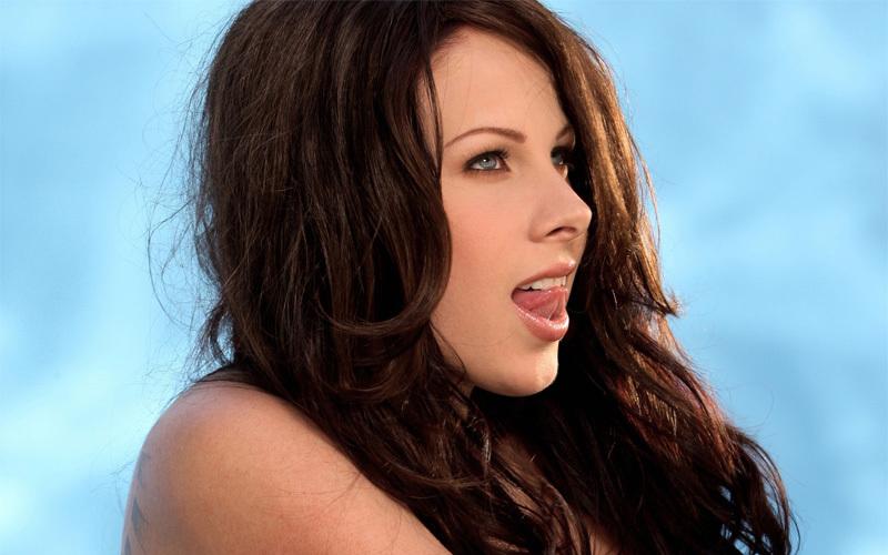 Джана майклс и др порноартистки