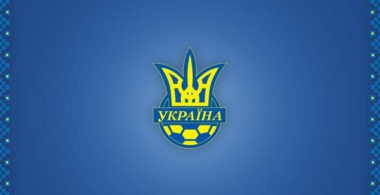 Легионеры бегут из украинских спортивных клубов
