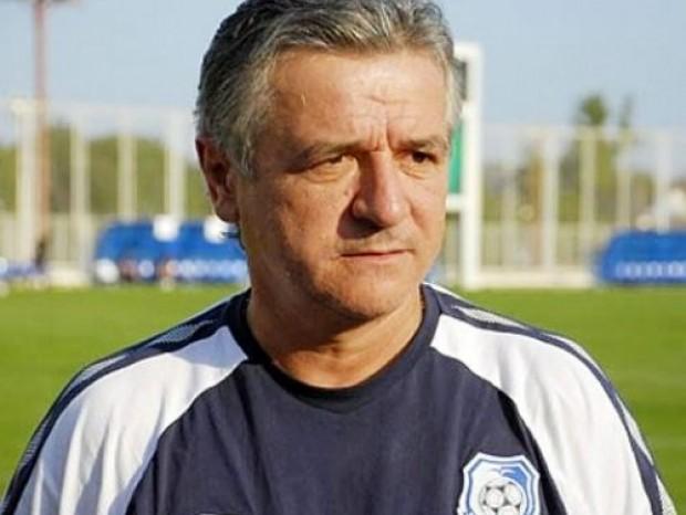 соломатин андрей футболист и тренер фото отделке главенствует