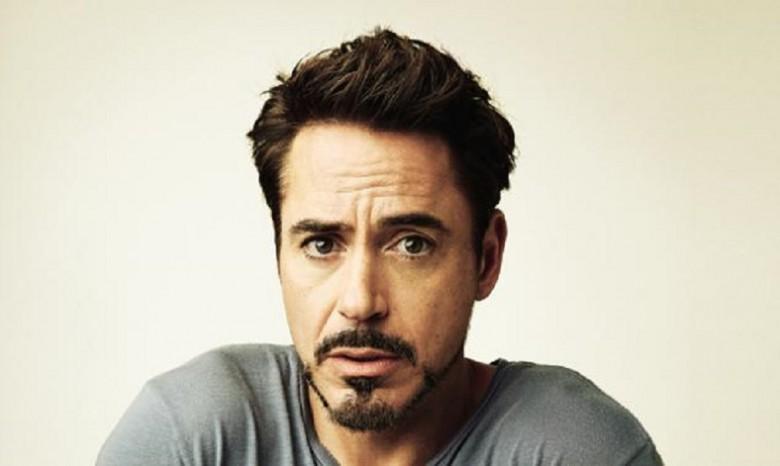 Robert Downey Jr  Wikipedia