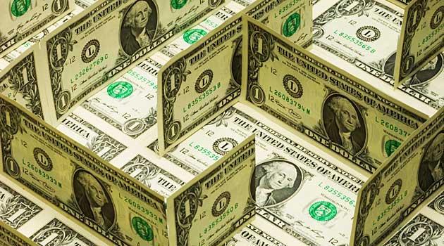 Выведение денег в оффшоры