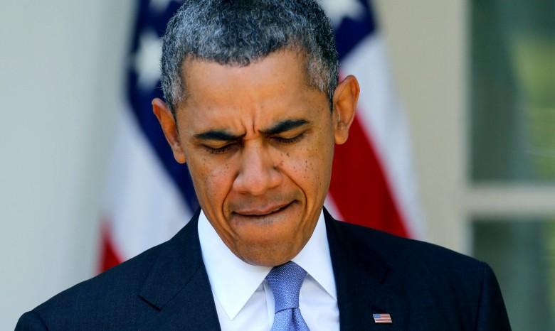 Обама опять назвал Геноцид армян «массовым убийством», избегая термина «геноцид»