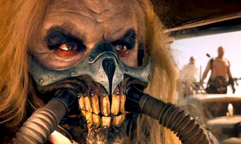 Mad Max: Fury Road Full Movie Online HD - Stream Full