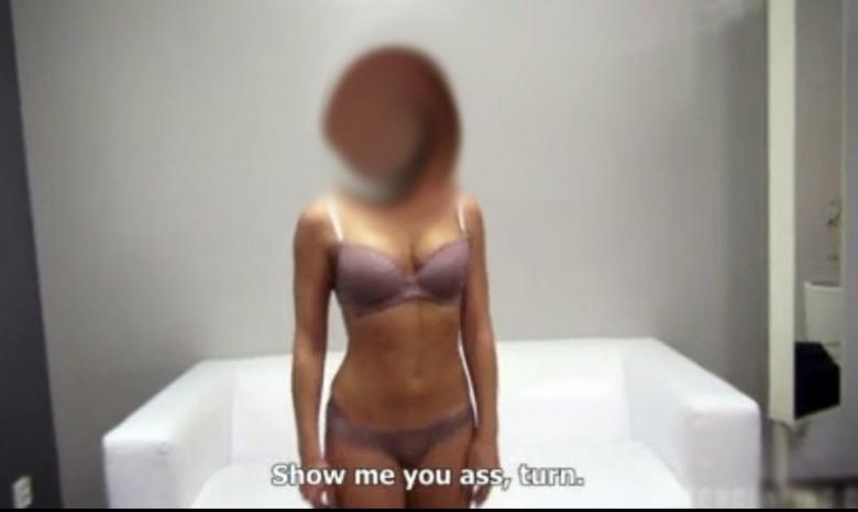 Лижут пизду, Куннилингус / Популярное #1 / Mature Porn