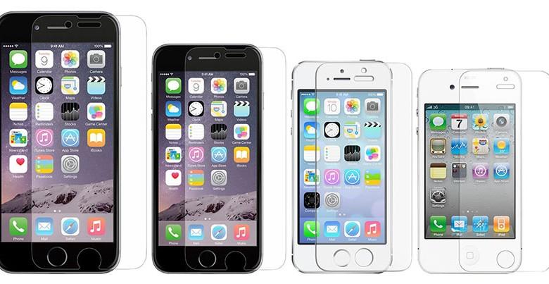 Как поменять стекло на айфон 5 своими руками
