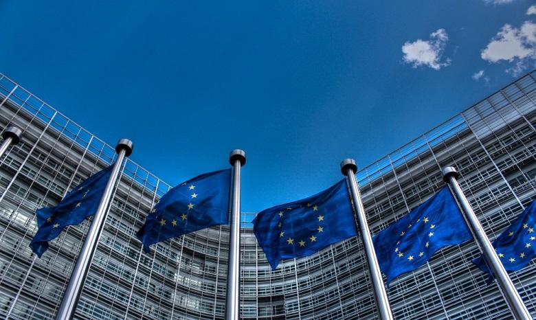 ЕС продлил санкции противРФ еще наполгода