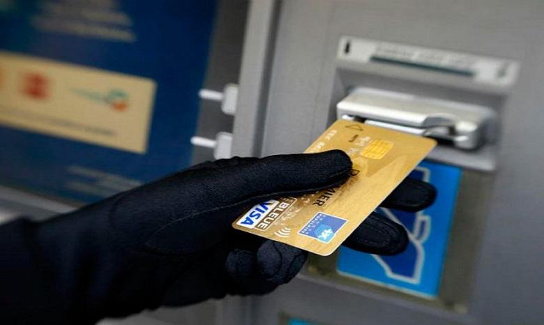 понял, Приговор кража с банковской карты тому