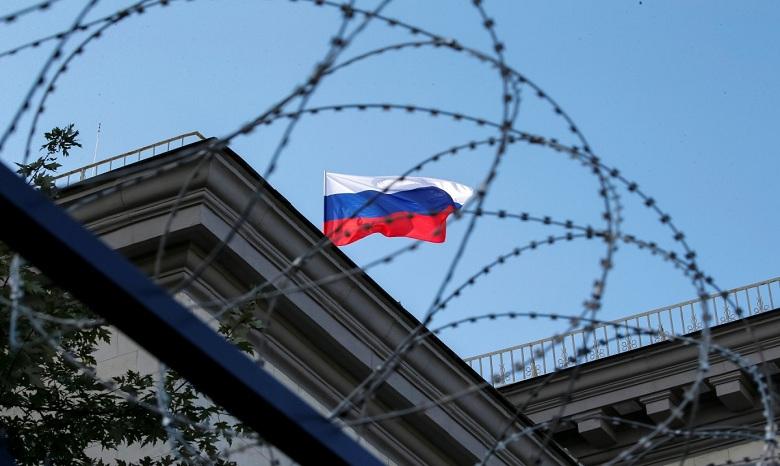 В столицеРФ вСИЗО удерживают украинского корреспондента за«шпионаж»