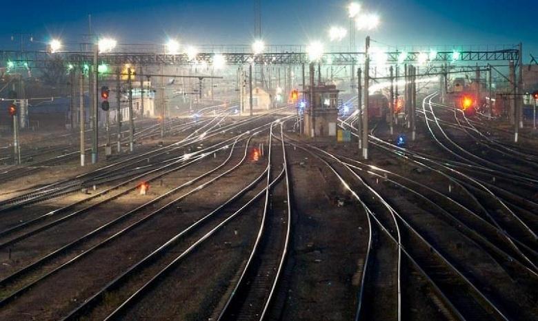 Министерство инфраструктуры взялось зарешение проблемы нехватки вагонов