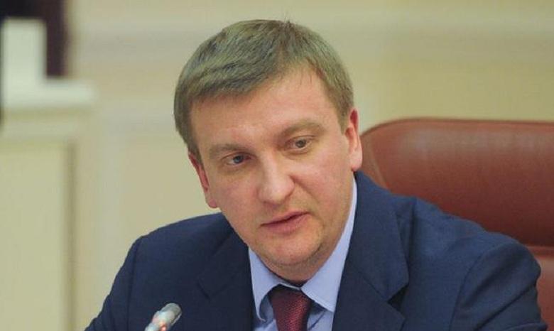 «Большая юридическая война»— Украина подала беспрецедентное количество исков противРФ