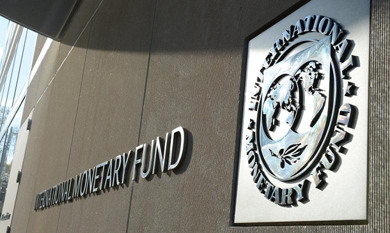 Миссия МВФ приедет в Украинское государство вконце октября,— Данилюк