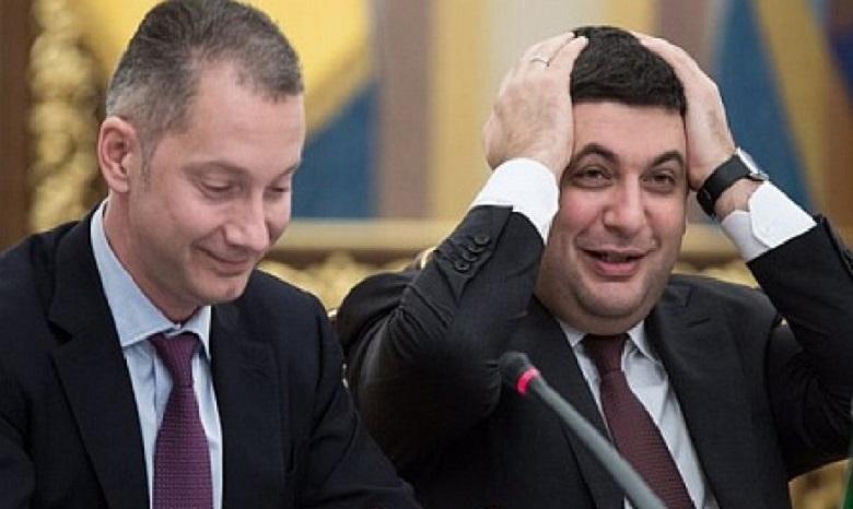 Жилой фонд 3-х районов столицы Украины уже подключили котоплению— КГГА