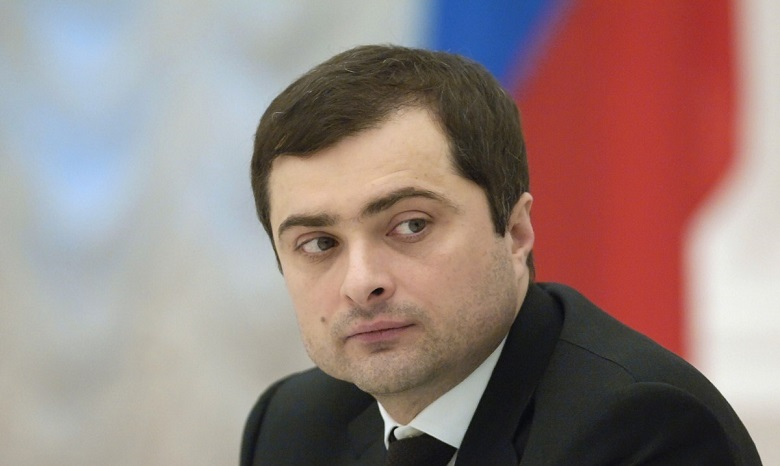 «Моторолу» убили по указу Владимира Путина