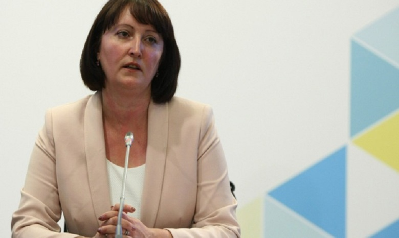 Руководитель НАПК раскрыла тайну предстоящей проверки е-деклараций