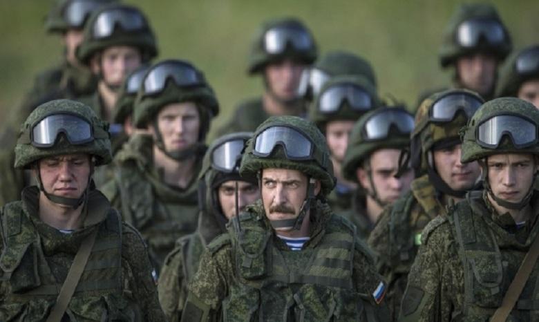 Украина может предоставить «зеленый коридор» для эвакуации российских войск изПриднестровья