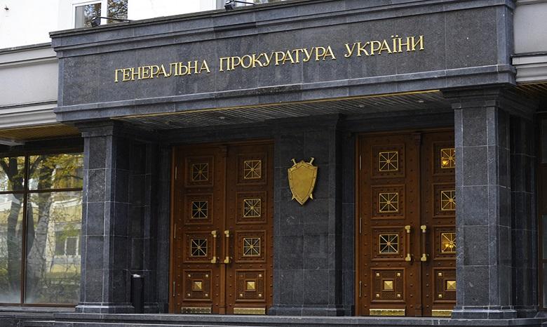 4 народного депутата скрыли вэ-декларации покупку и реализацию авто— ГПУ