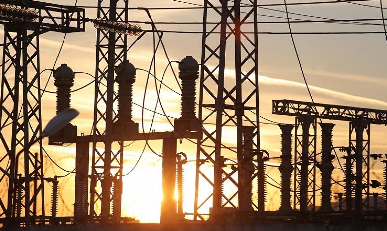 Депутат Государственной думы: Крымские тарифы наэлектроэнергию в2016 году достигнут общероссийского уровня