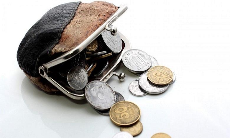 Стало известно, сколько в Российской Федерации долларовых миллионеров