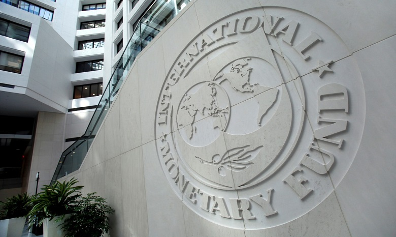 Гонтарева поведала, сколько млрд. Украина должна выплатить кредиторам в будущем году