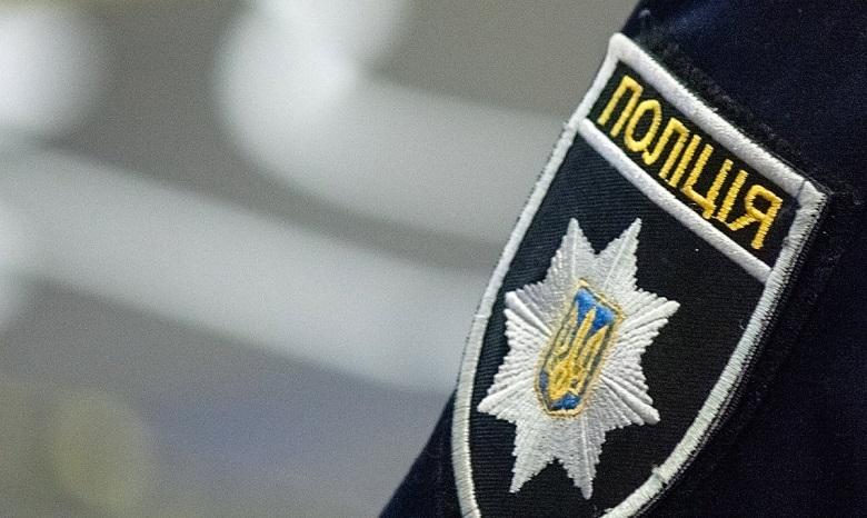 ВКиеве 5 тыс. правоохранителей обеспечивают правопорядок
