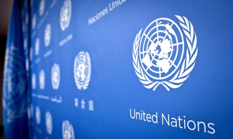 ООН призвала мировое сообщество оказать финансовую помощь пострадавшим отвойны вУкраинском государстве
