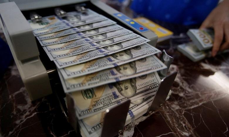 Импорт товаров в государство Украину превысил экспорт на $2 млрд.