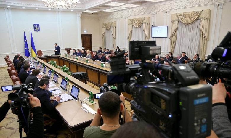 Украина продлила пошлины на русские товары еще нагод