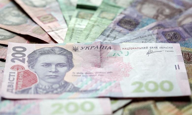 Госбюджет в минувшем году подоходам недовыполнен на1,7%