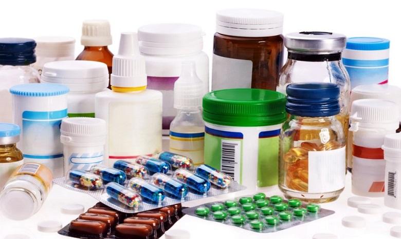 Кабмин выделил еще 2 млрд гривен на закупку лекарств и вакцин