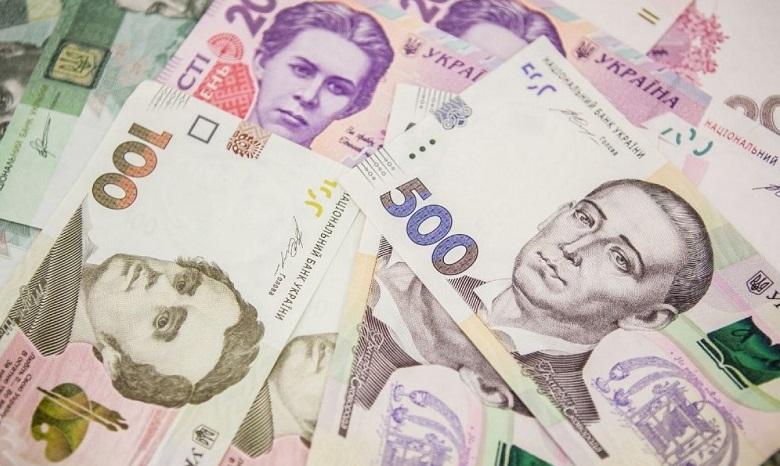НБУ: Украина может потерять до $2 млрд из-за блокады