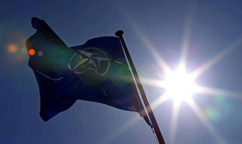 Нападение на союз может быть нетолько лишь военным— Генерал НАТО