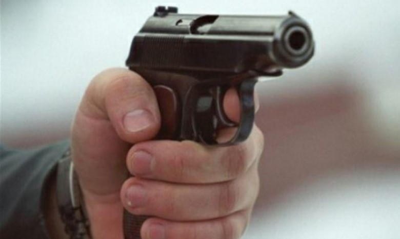 Милиция подтвердила инцидент снападением накурьера сучастием сына замминистра Ковтунца