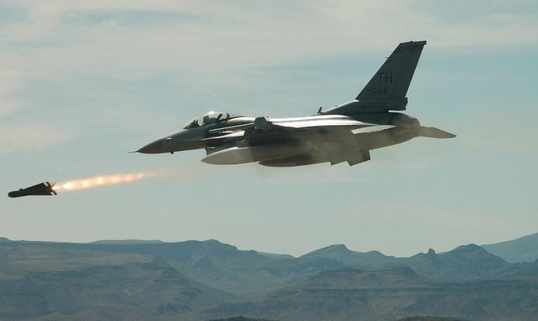 Авиакомпаниям сказали  о вероятном  ударе поСирии