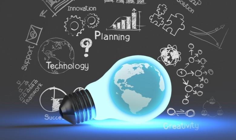Украина, Германия, ЕСиМФК создадут фонд энергоэффективности
